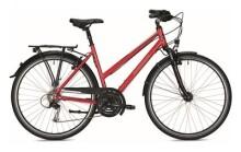 Trekkingbike MORRISON T 2.0