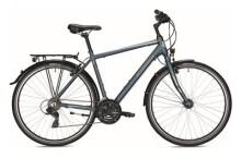 Trekkingbike MORRISON T 1.0