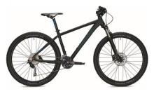 Mountainbike MORRISON Viper