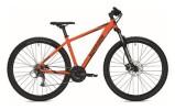 Mountainbike Morrison Comanche