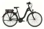 E-Bike Falter E 9.25 RT