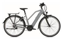 E-Bike FALTER E 9.8 RT