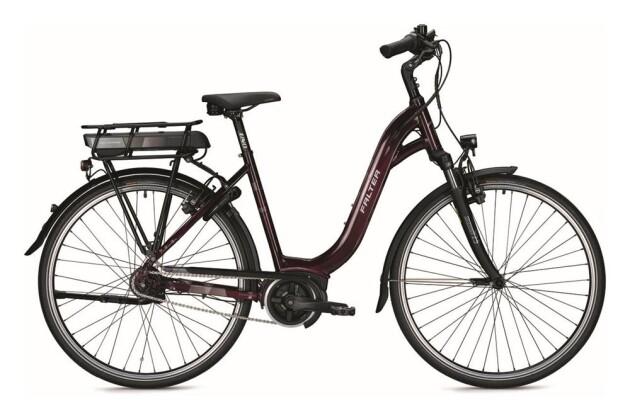 E-Bike Falter E 9.5 2018