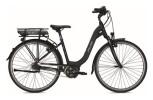 E-Bike Falter E 9.0