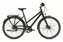 Citybike FALTER U 8.0