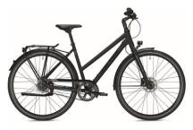 Citybike Falter U 7.0