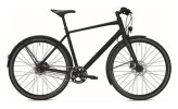 Urban-Bike FALTER U 6.0 SE