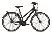 Citybike FALTER U 5.0