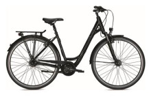 Citybike Falter C 5.0