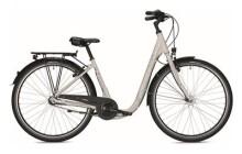 Citybike Falter C 2.0