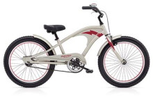 Kinder / Jugend Electra Bicycle Superbolt 3i 20in Boys M