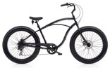 Cruiser-Bike Electra Bicycle Cruiser Lux Fat Tire 7D Men's