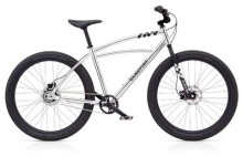 Urban-Bike Electra Bicycle Super Moto M
