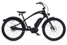 E-Bike Electra Bicycle Ace Go! Men's