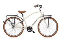 Citybike Electra Bicycle Townie Commute 7i EQ Mens