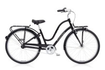 Citybike Electra Bicycle Townie Commute 7i EQ Ladies