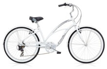 Cruiser-Bike Electra Bicycle Cruiser Lux 7D Ladies'