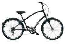 Citybike Electra Bicycle Townie Original 21D EQ Men's