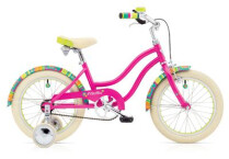 "Kinder / Jugend Electra Bicycle Water Lily 1 16"" Girls'"