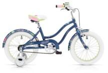 Kinder / Jugend Electra Bicycle Under the Sea 1 16i