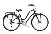 Citybike Electra Bicycle Townie Commute 27D EQ Ladies
