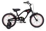 Kinder / Jugend Electra Bicycle Starship 1 16in Boys' EU 16