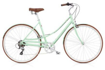 Urban-Bike Electra Bicycle Loft 7D Ladies'