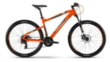 Mountainbike Haibike SEET HardSeven 1.0