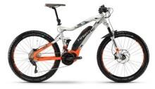 E-Bike Haibike SDURO FullSeven 8.0