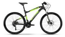 Mountainbike Haibike SEET HardSeven 4.0