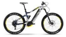 E-Bike Haibike XDURO AllMtn 7.0