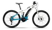 E-Bike Haibike SDURO FullLife 6.0