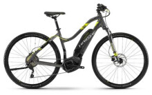 E-Bike Haibike SDURO Cross 4.0