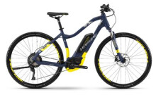 E-Bike Haibike SDURO Cross 7.0