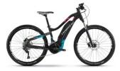 E-Bike Haibike SDURO HardLife 5.0
