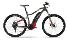 E-Bike Haibike SDURO HardSeven 3.0