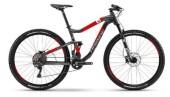 Mountainbike Haibike SEET FullSeven 6.0