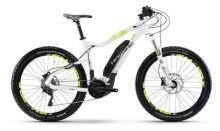 E-Bike Haibike SDURO HardSeven 6.5