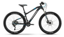 Mountainbike Haibike SEET HardSeven Plus 5.0