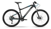 Mountainbike Haibike SEET HardSeven 5.0