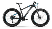 Mountainbike Haibike SEET FatSix 5.0