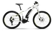 E-Bike Haibike SDURO HardSeven 2.0