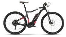 E-Bike Haibike SDURO HardNine Carbon 9.0