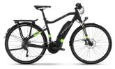 E-Bike Haibike SDURO Trekking 6.0