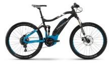 E-Bike Haibike SDURO FullSeven 5.0