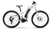 E-Bike Haibike SDURO HardLife 2.0