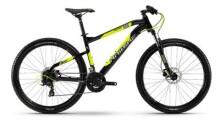 Mountainbike Haibike SEET HardSeven 2.0