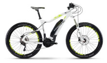 E-Bike Haibike SDURO HardNine 6.5