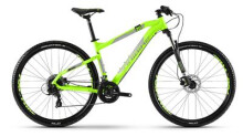 Mountainbike Haibike SEET HardNine 2.0