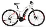 E-Bike Haibike SDURO Cross 6.0
